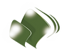 Logo ENVENERGIE.png