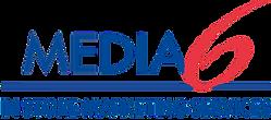 media6.png