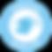 Pictogramme_Formation_Qualité_Site.png