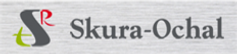 skura.png