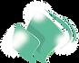 Logo RESPSOCIETALE.png