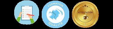 Bandeaau_formation_qualité.png
