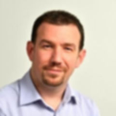 Stephane Jevaudan QSE.jpg
