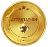 Badge attestation.png