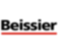 beissier.png