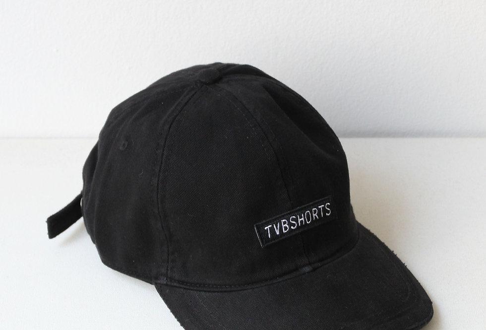 TVBShorts /Preto