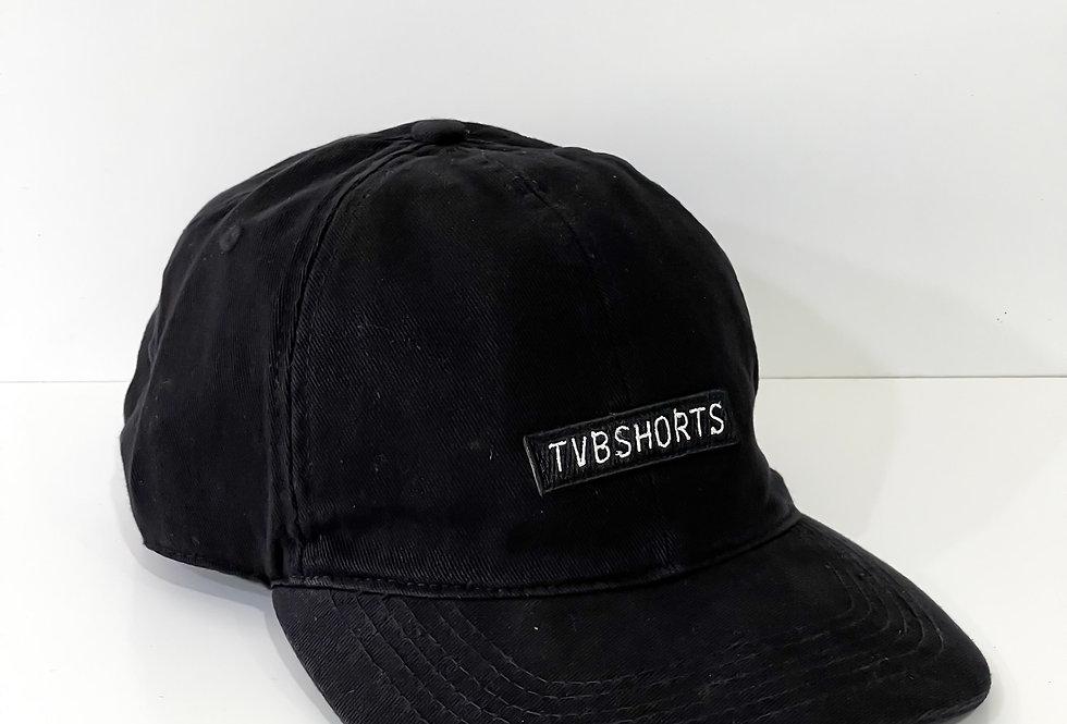 TVBShorts / Preto