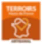 Logo-Terroirs-HdF-ARTISANAL-ETIQUETTE.pn