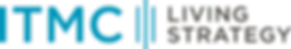 ITMC Corporate Identity Logo 2019_transp