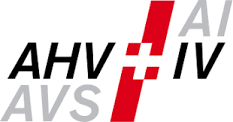 ahv_logo.png