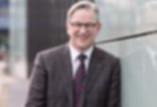 Kurt Pauli, MBA, CISSP