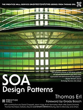 SOA-Design-Patterns_edited.jpg