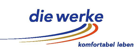 logo_dww.png