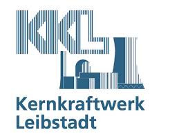 logo-KKL.jpg