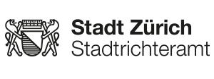 logo-StRA.png