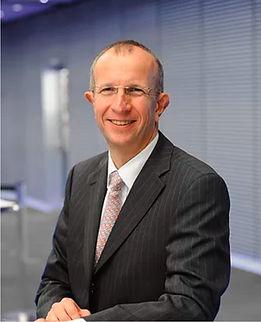 Prof. Dr. Walter Brenner