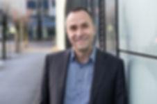 Dr. Philipp Hoernes