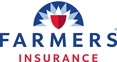 Farmers_Insurance.png