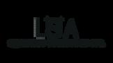 LSA Logo_Logo.png