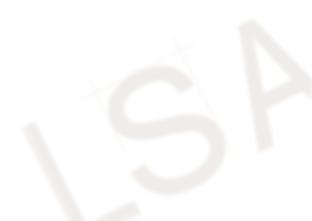LSA Watermark.png
