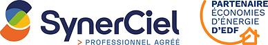 logo_synerciel_edf.png