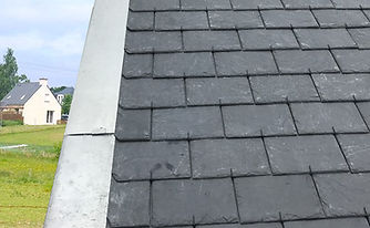 Renostyl-rive-zinc-toiture.jpg