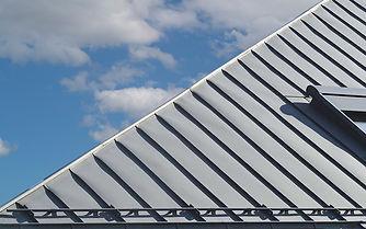 Renostyl-bac-acier-toiture.jpg