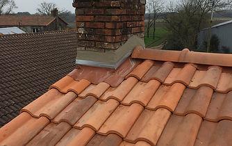 Renostyl-bergement-cheminee-toiture.jpg