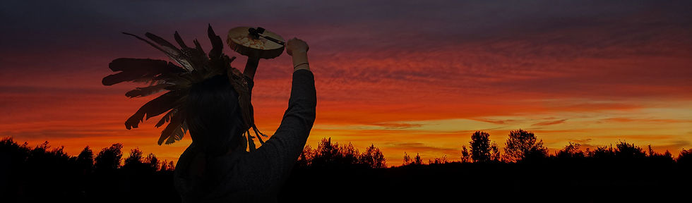_sunsetdrum-web.jpg