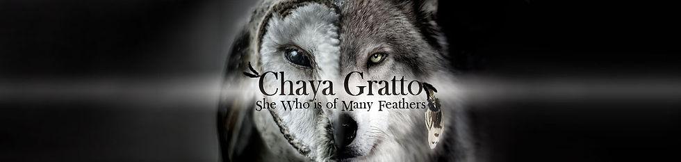 _ChayaGratto_web3.jpg