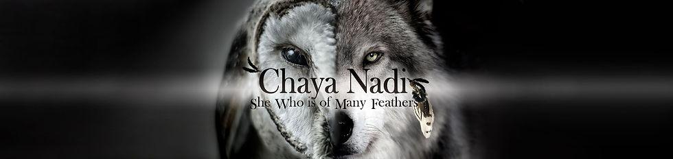_ChayaNadi_web.jpg