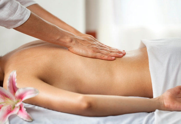 808871883_w0_h430_massage16.jpg