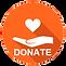 Donate transparent.png