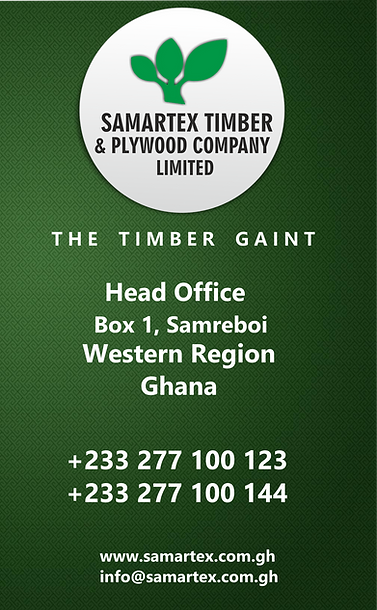 others Samartex flyers.png