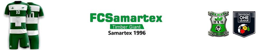 Fc Samartex Jersey.jpg