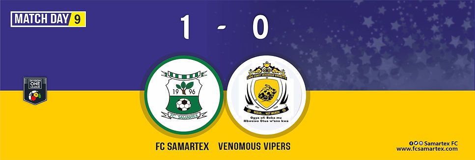 Match Day 9 Samartex.jpg