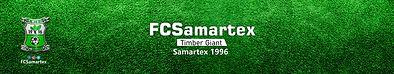 FCSamartex banner 2.jpg