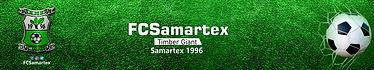 FCSamartex Banner 4.jpg