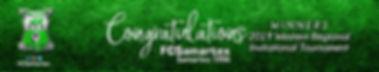 FCSamartex banner site 2.jpg