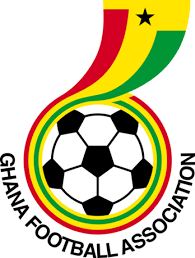 LIST OF APPROVED COACHES FOR CLUBS PARTICIPATING IN 2019/2020 DIVISION ONE LEAGUE