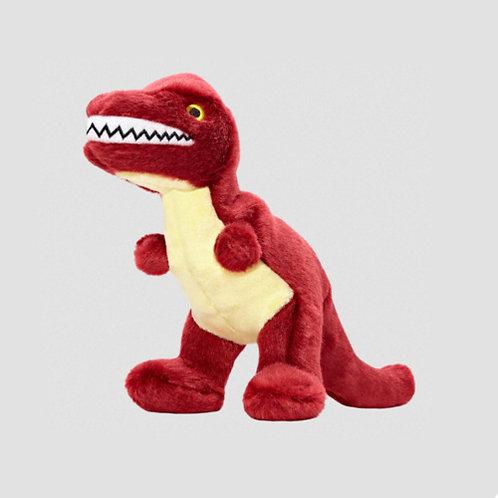 Tiny T-Rex (Small)