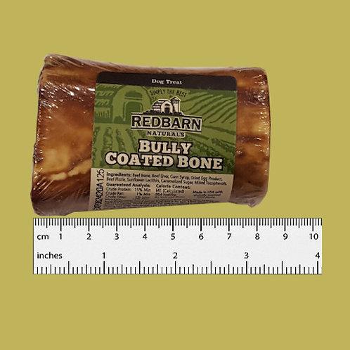 Bully Coated Bone (Small)