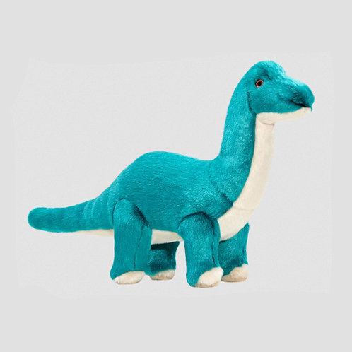 Ross Brachiosaursus (Medium)