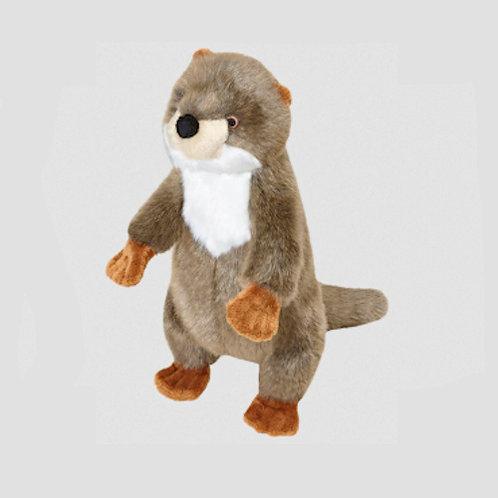 Harry Otter (Large)