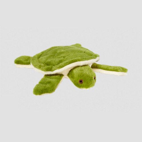 Esmeralda Turtle (Small)