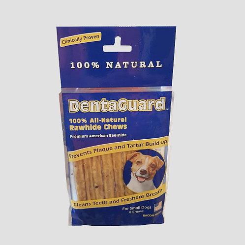 DentaGuard (small breed)