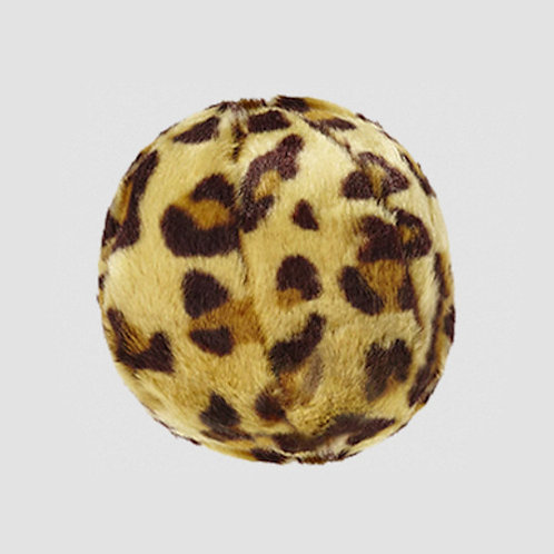 Leopard Ball (Small)