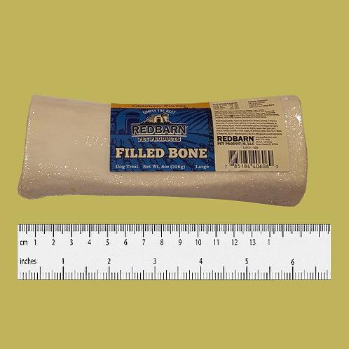 Chicken Filled Bone (Lg)