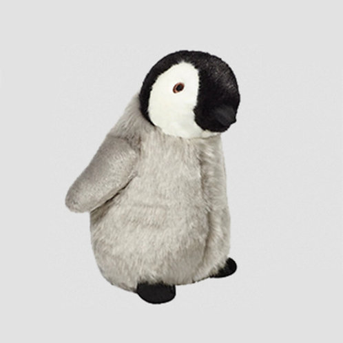 Skipper Penguin (Small)