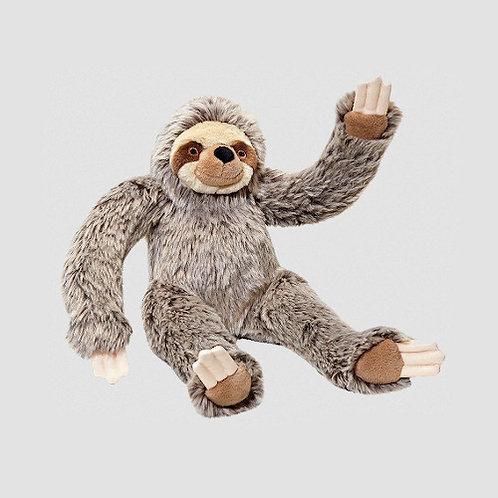 Tico Sloth (Large)